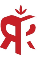 Revolution Releaf - Laurel logo