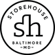 Storehouse - Baltimore logo