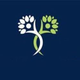 True Wellness - Aberdeen logo