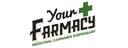 Your Farmacy - Lutherville logo