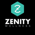 Zenity Wellness - Russell Ave. in Gaithersburg, MD