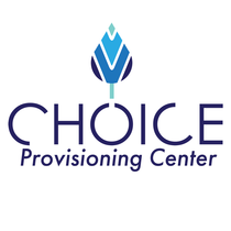 Choice Labs - Jackson logo