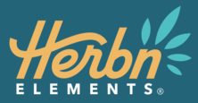 Herbn Elements logo