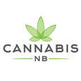 Cannabis NB - Old Ridge logo