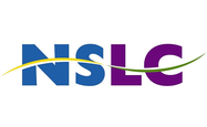 NSLC - Antigonish logo