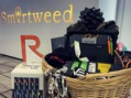 Smartweed photo