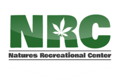 Nature's Recreational Center logo