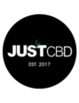 Just CBD logo