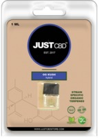 Just CBD Terpenes product image