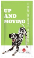 Therabis - Up and Moving- 30 Pack product image