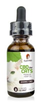 Purfurred - CBD for Cats- 200 MG product image
