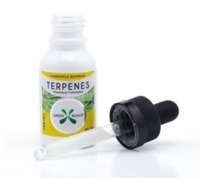 Green Roads World Terpenes 100/300 MG product image