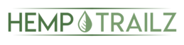 Hemp Trailz logo