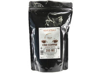 Coffee - Decaf product image