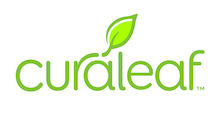 Curaleaf - North Miami logo