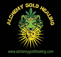 Alchemy Gold Healing in Oklahoma City, OK