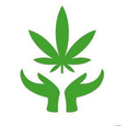 Cannabis Care of Oklahoma in Del City, OK