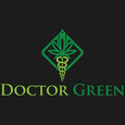 Doctor Green  in Tulsa, OK