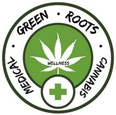 Green Roots Wellness  in Oklahoma City, OK