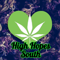 High Hopes - Academy logo