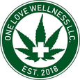 One Love Wellness in Tulsa, OK