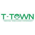 T-Town Medical Marijuana Dispensary in Tulsa, OK