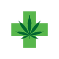 Twisted Leaf Dispensary logo