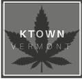 K-Town Vermont in Los Angeles, CA