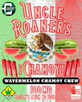 WATERMELON CHAMOY product image