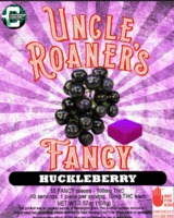 FANCY HUCKLEBERRY product image