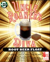ROOT BEER FLOAT DIVA product image