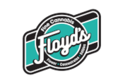 Floyd's Fine Cannabis - NE Broadway in Portland, OR
