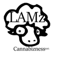 Lamz Cannabizness in Ada, OK