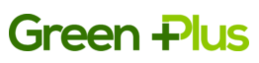 Green Plus - Midwest City logo