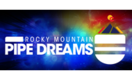 Rocky Mountain Pipe Dreams logo