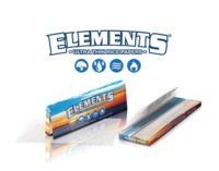 Elements Ultra Thin - 1 1/4 image