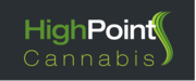 High Point Cannabis logo