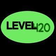 Level420 in Tulsa, OK