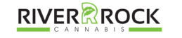 RiverRock - 6th logo