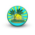 Oasis Healing Center - Moore logo