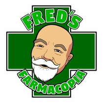 Fred's Farmacopia in Midwest City, OK