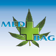 Med Bag in Claremore, OK