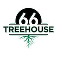 66 Treehouse in Chandler, OK