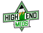High End Meds in Macomb, MI