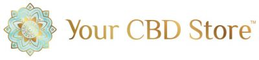 Your CBD Store - Bakersfield logo