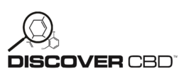 Discover CBD - South Academy logo