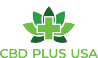 CBD Plus USA - Plano logo