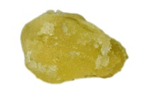 CBD ISOLATE image