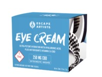 Skin Care Eye Cream image