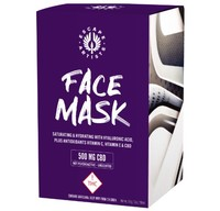 Skin Care Face Mask image